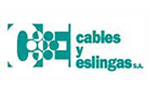 cables-eslingas